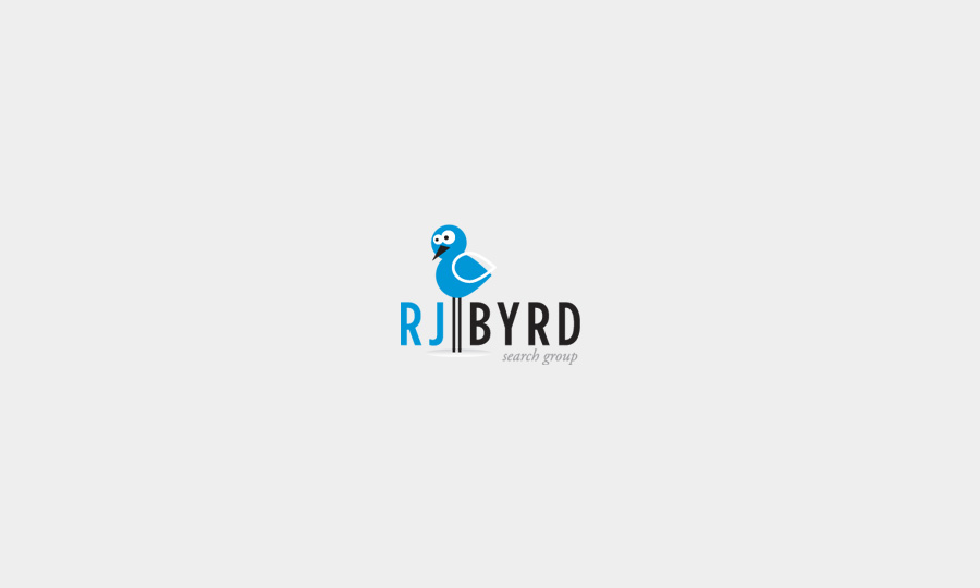 RJ Byrd Search Group